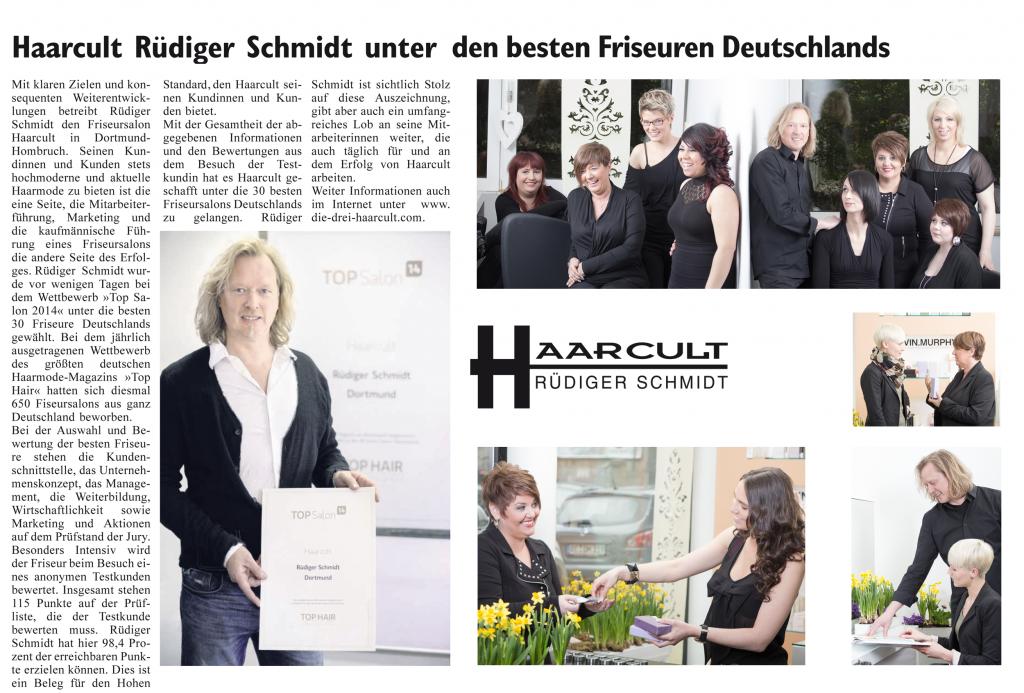 Haarcult-Ruediger-Schmidt-TOPSALON-NEU2014